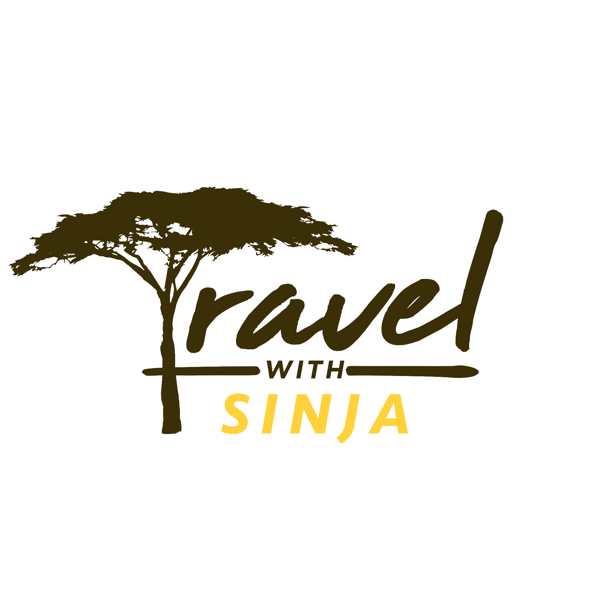 Travel With Sinja